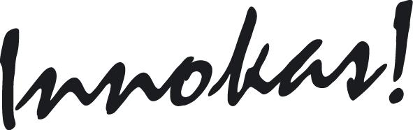 Kuvahaun tulos haulle innokas logo