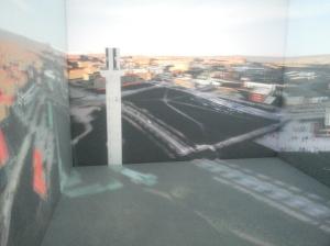 3D-virtuaali Seinäjoki