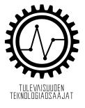tulevaisuuden_teknologiaosaaajat_logo